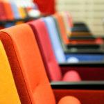 Skolporten: Fortbildning för dig som undervisar i slöjd