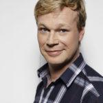 """Dagens """"kunskapslucka"""" 17/12 i Slöjdlärarportalens jullovskalender"""