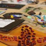 Innovativa, gestaltande och reflekterande handlingar skapar mening för eleverna