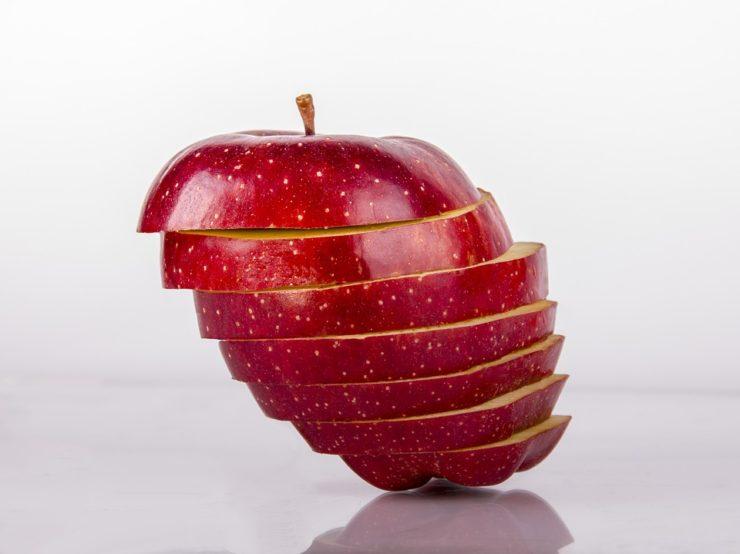 Vad kan apple tv göra