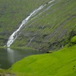 Slöjd på Färöarna
