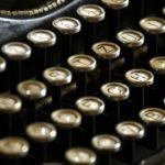 Nya artiklar i den nordiska journalen Techne serien