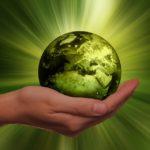 Slöjd som hållbar utveckling