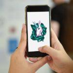 Digitala verktyg i slöjdundervisningen – utmaningar och möjligheter
