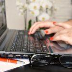 Forskningsfältet digitala verktyg i undervisningen