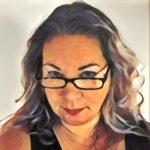 Profilbild för Lotta Hermansson