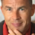 Profilbild för Tobias